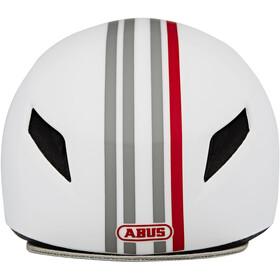 ABUS Yadd-I Helmet streak white